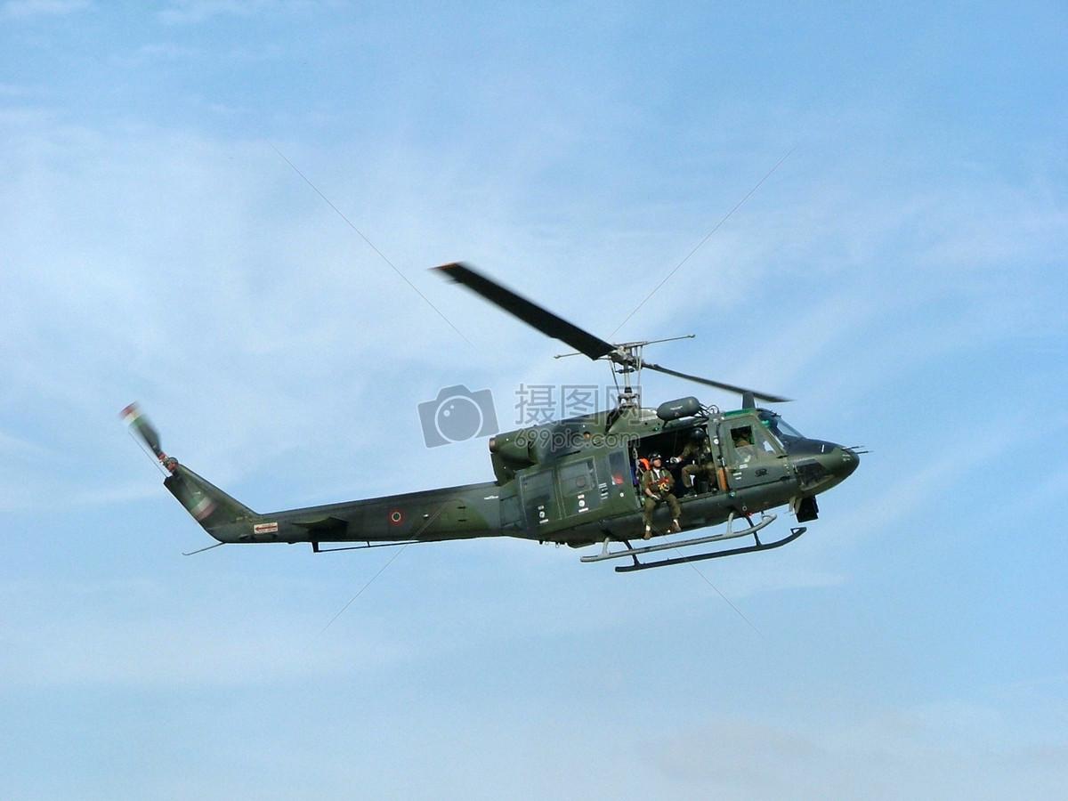 10 飞机 直升机 1200_900