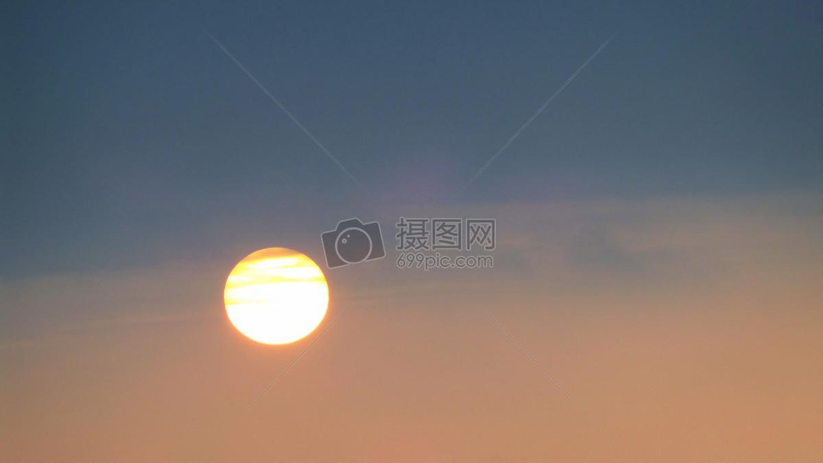照片 自然风景 太阳jpg