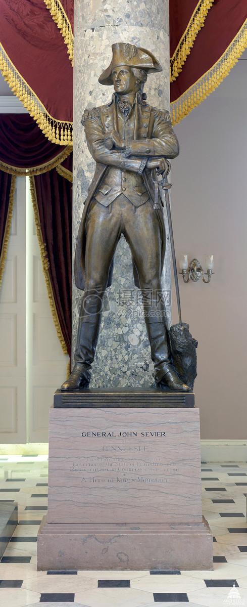 微信朋友圈 qq空间 新浪微博  花瓣 举报 标签: 雕塑艺术国会大厦约翰