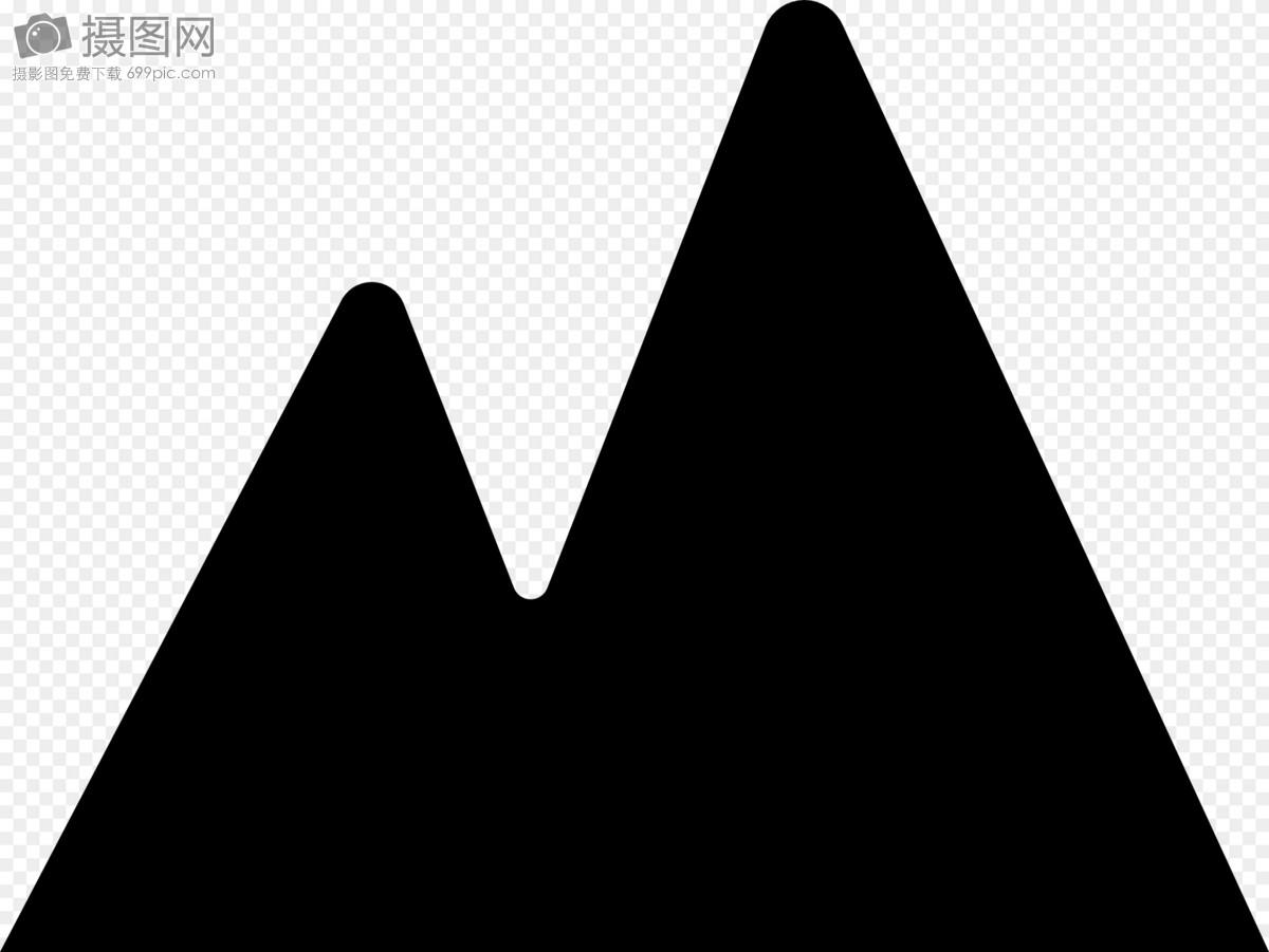 logo 标识 标志 设计 矢量 矢量图 素材 图标 1200_901