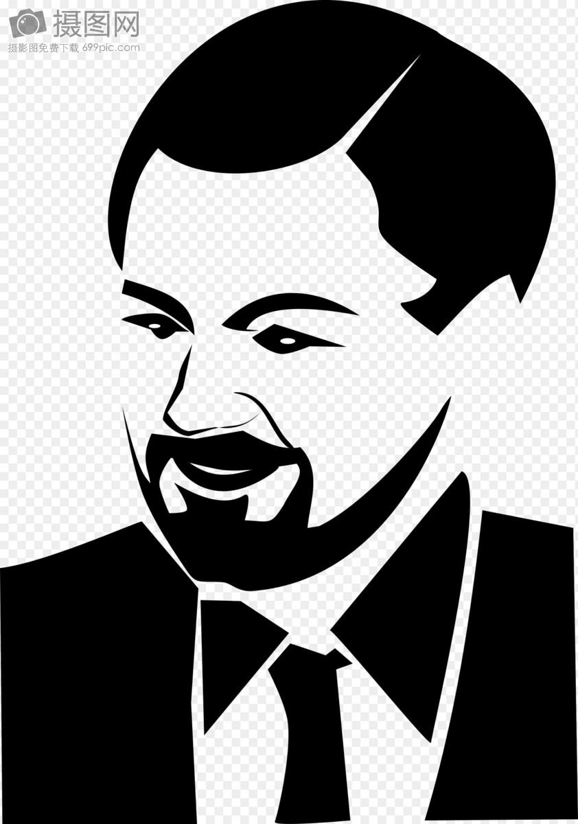 胡子拉碴的男人图片素材_免费下载_svg图片格式_高清