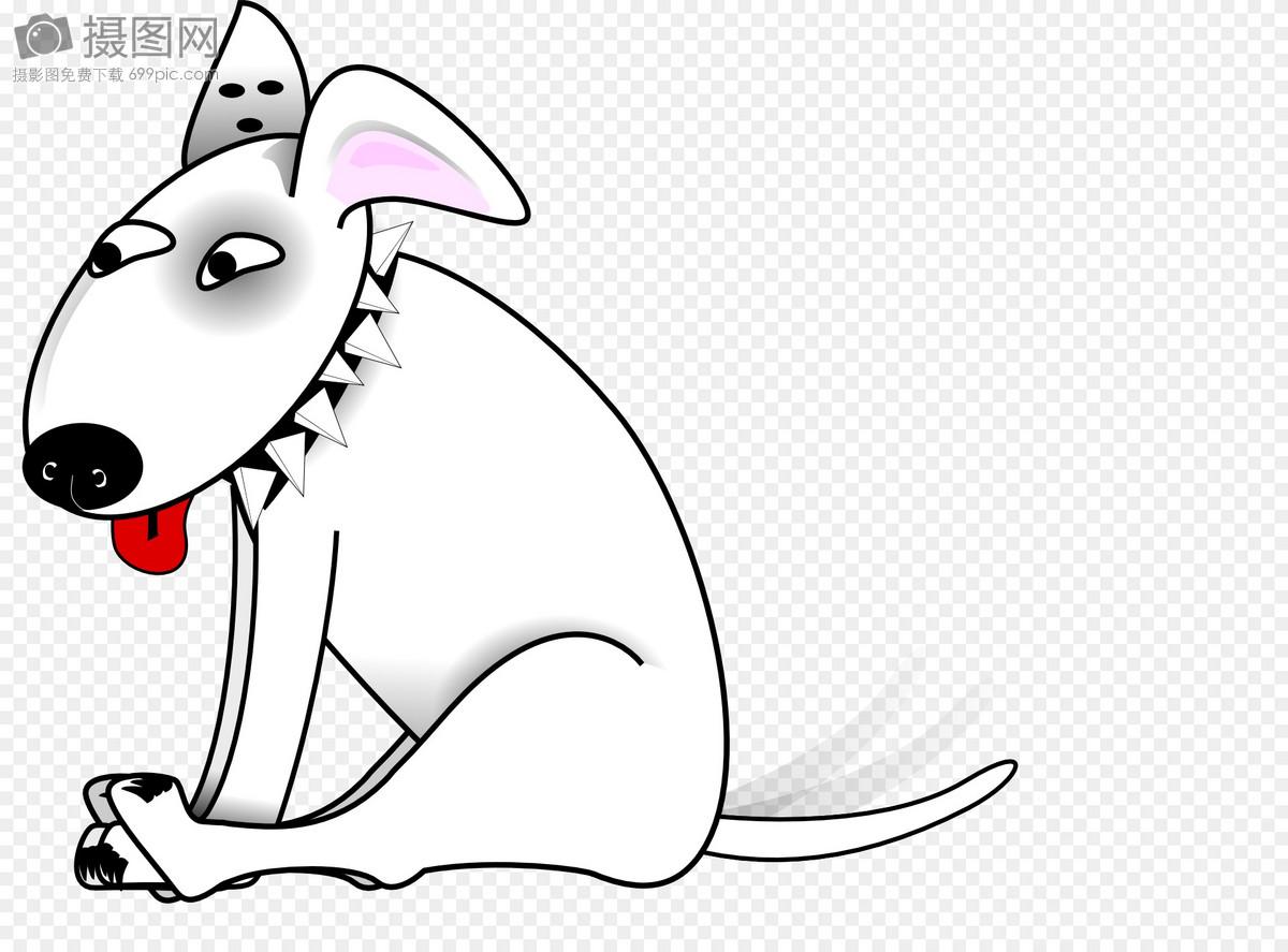 标签: 狗宝宝醉酒狗哺乳动物动物免费矢量图戴项圈的狗图片戴项圈的