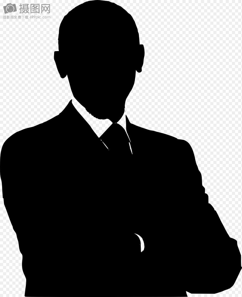 商人, 西装图片素材_免费下载_svg图片格式_高清图片