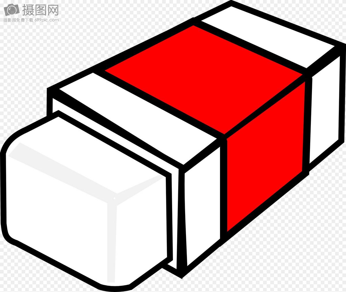 橡皮擦, 橡胶图片素材_免费下载_svg图片格式_高清图片400011146_摄