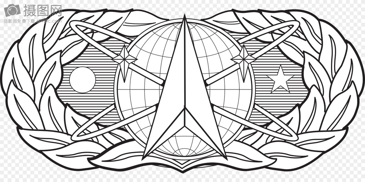 标签: 美国迹象符号空军矢量徽章徽章图片徽章图片免费下载 版权申明