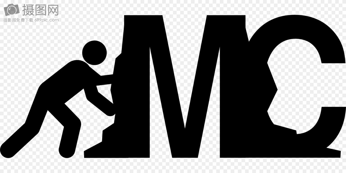 图片 设计模板 元素素材 mc, 火柴人,.svg图片