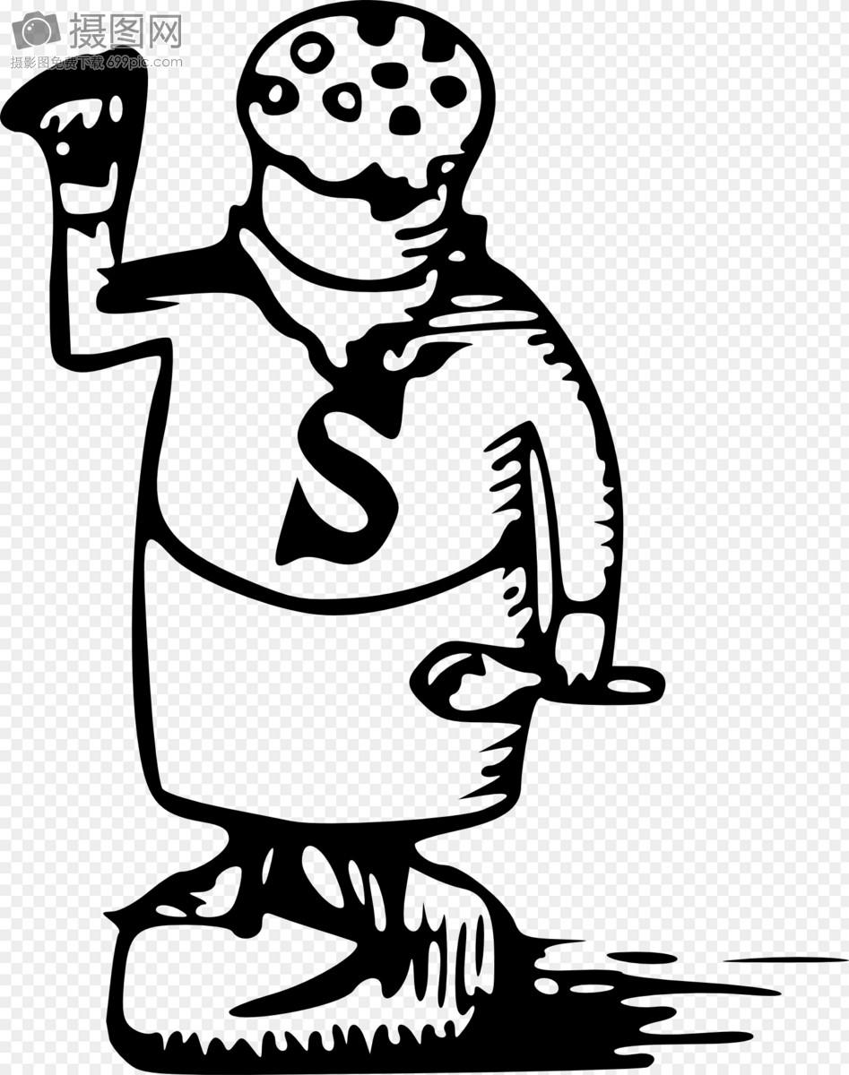 动漫 简笔画 卡通 漫画 手绘 头像 线稿 947_1200 竖版 竖屏