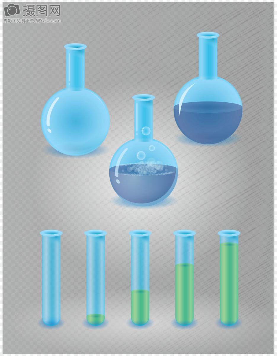 化学实验室器材