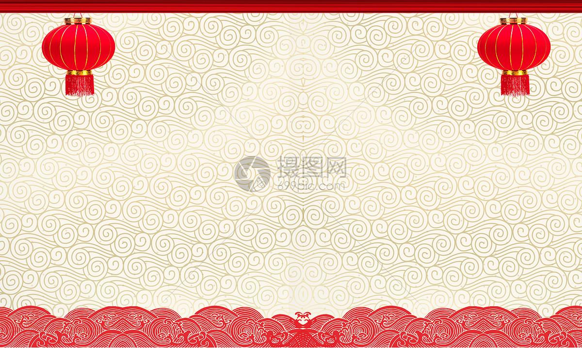 照片 元素素材 中国风红色喜庆节日素材psd  分享: qq好友 微信朋友圈