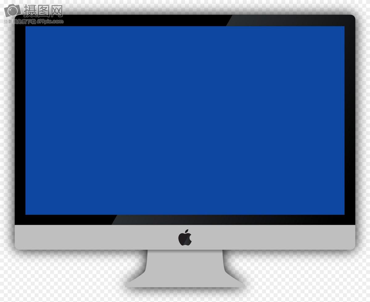 计算机显示屏图片素材_免费下载_svg图片格式_高清_摄