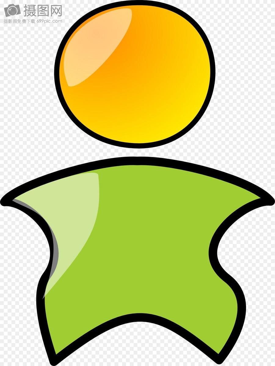 用户工人图片素材_免费下载_svg图片格式_高清图片_摄