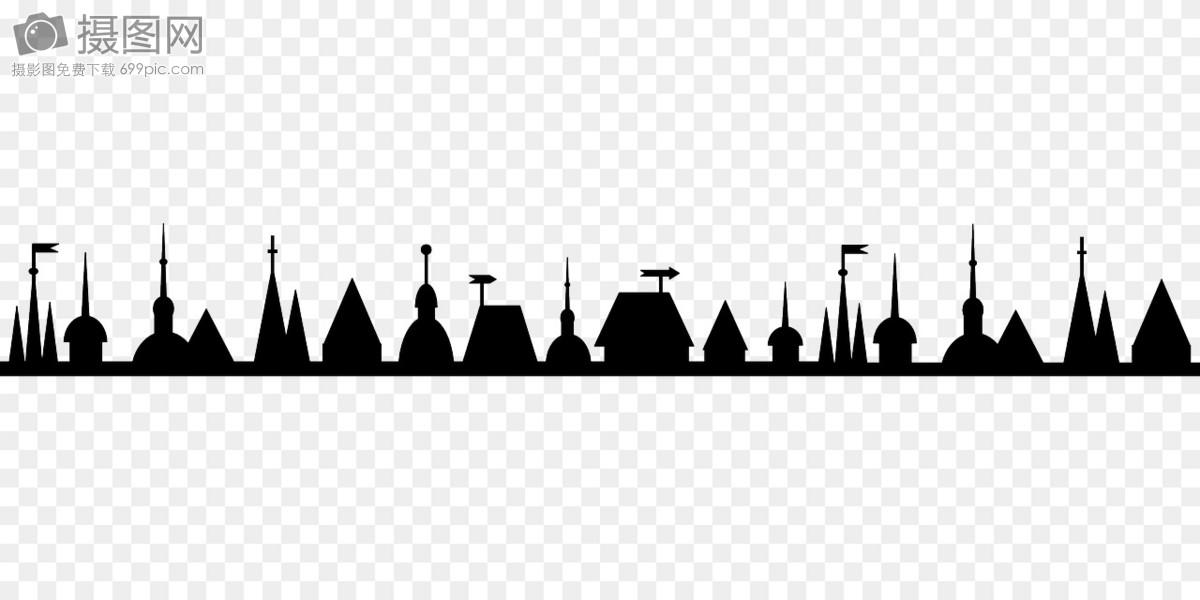 线性构造城市图片素材_免费下载_svg图片格式_高清_摄