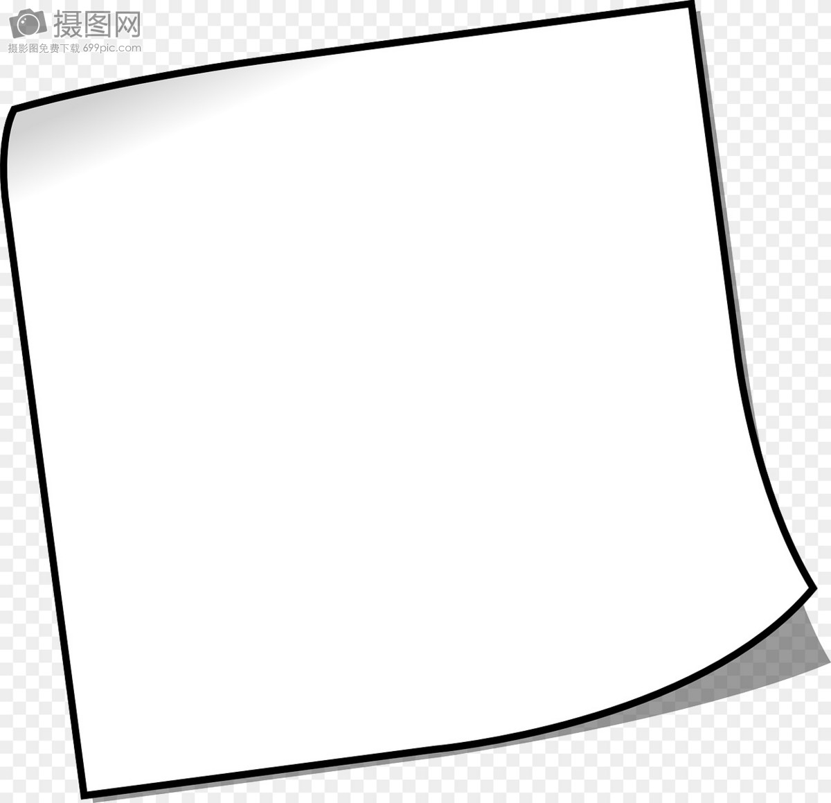 ppt 背景 背景图片 边框 模板 设计 相框 1200_1159