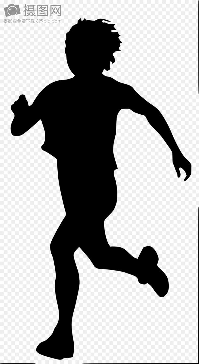 慢跑者图片素材_免费下载_svg图片格式_高清图片_摄