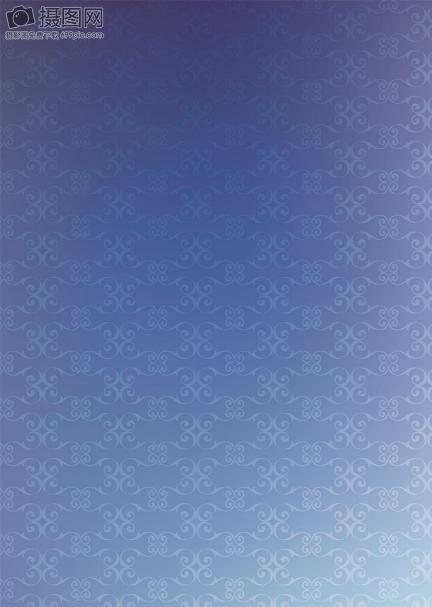 简约圣诞花纹海报背景春节国外炫彩几何科技唯美圣诞海报背景图片国外
