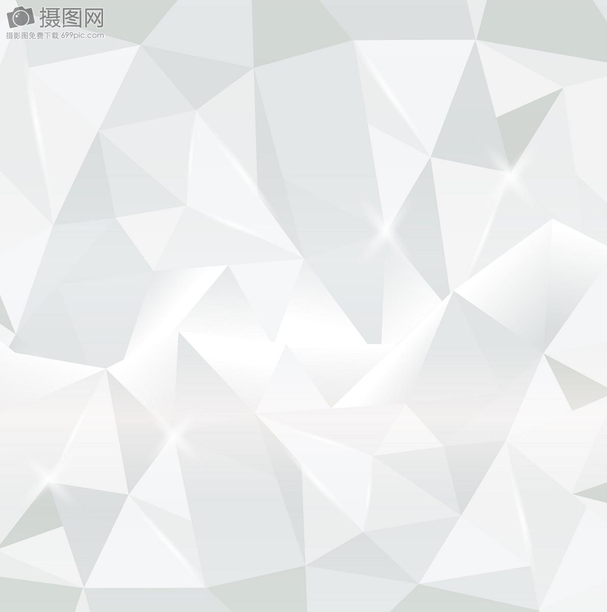 灰色系质感纹理背景