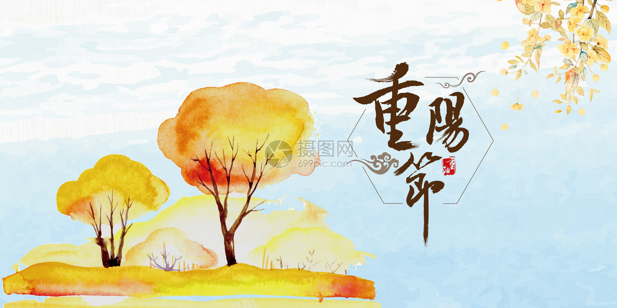 如果您侵犯了该图片素材或素材的知识产权,上海韩众