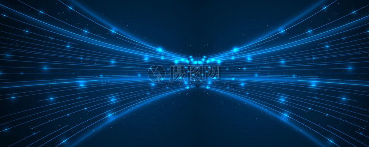 科技感背景图片素材_免费下载_psd图片格式_vrf高清图片400060063_摄