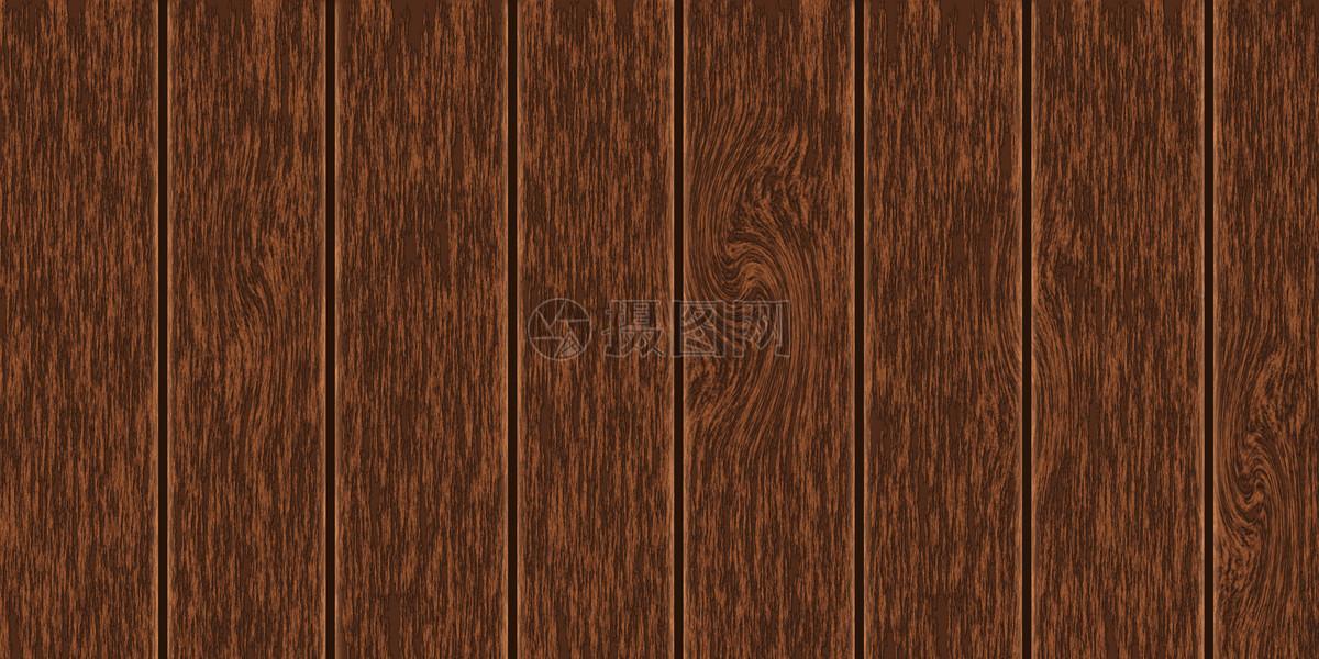矢量木质纹理木板质感背景图片素材_免费下载_psd图片
