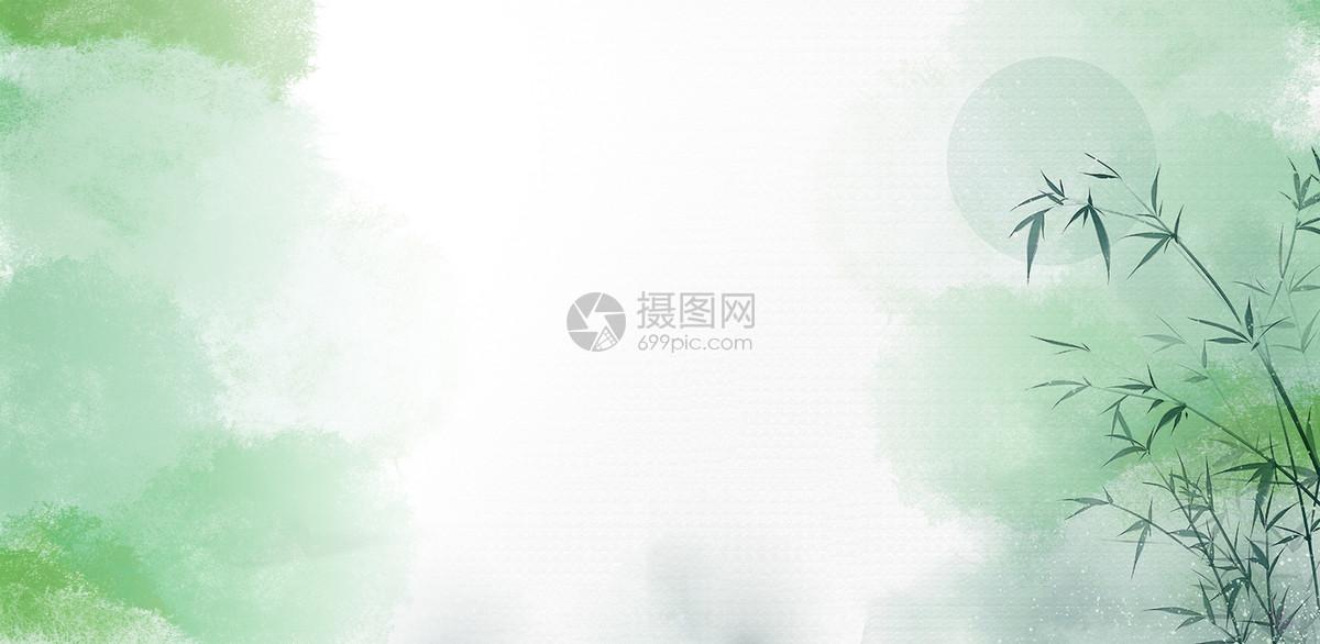 竹子背景图片素材_免费下载_psd图片格式_vrf高清图片