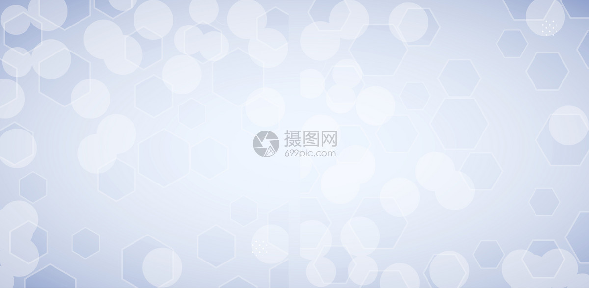 小清新简单元素活动商务背景图片素材_免费下载_ai__.