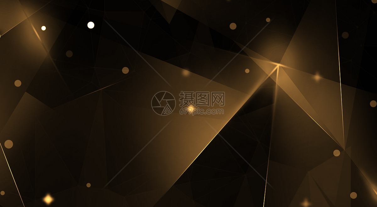 科技黑金背景图片素材_免费下载_psd图片格式_vrf高清