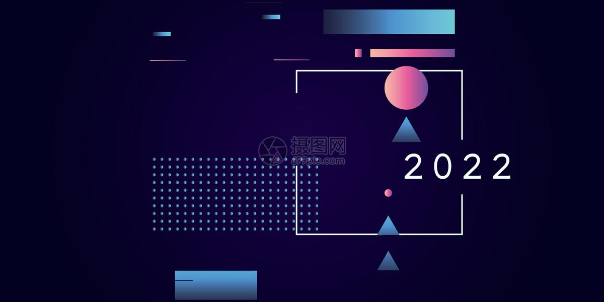 科幻创意背景图片素材_免费下载_psd图片格式_vrf高清