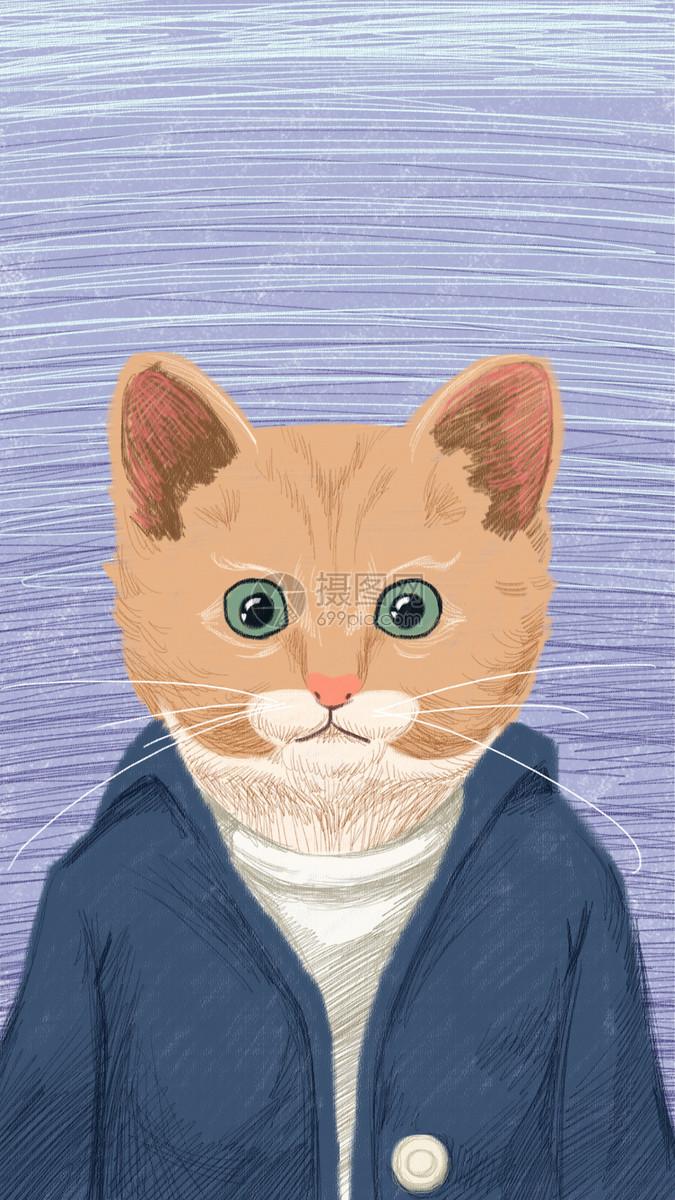 照片 情感表达 动物插画psd  分享: qq好友 微信朋友圈 qq空间 新浪微