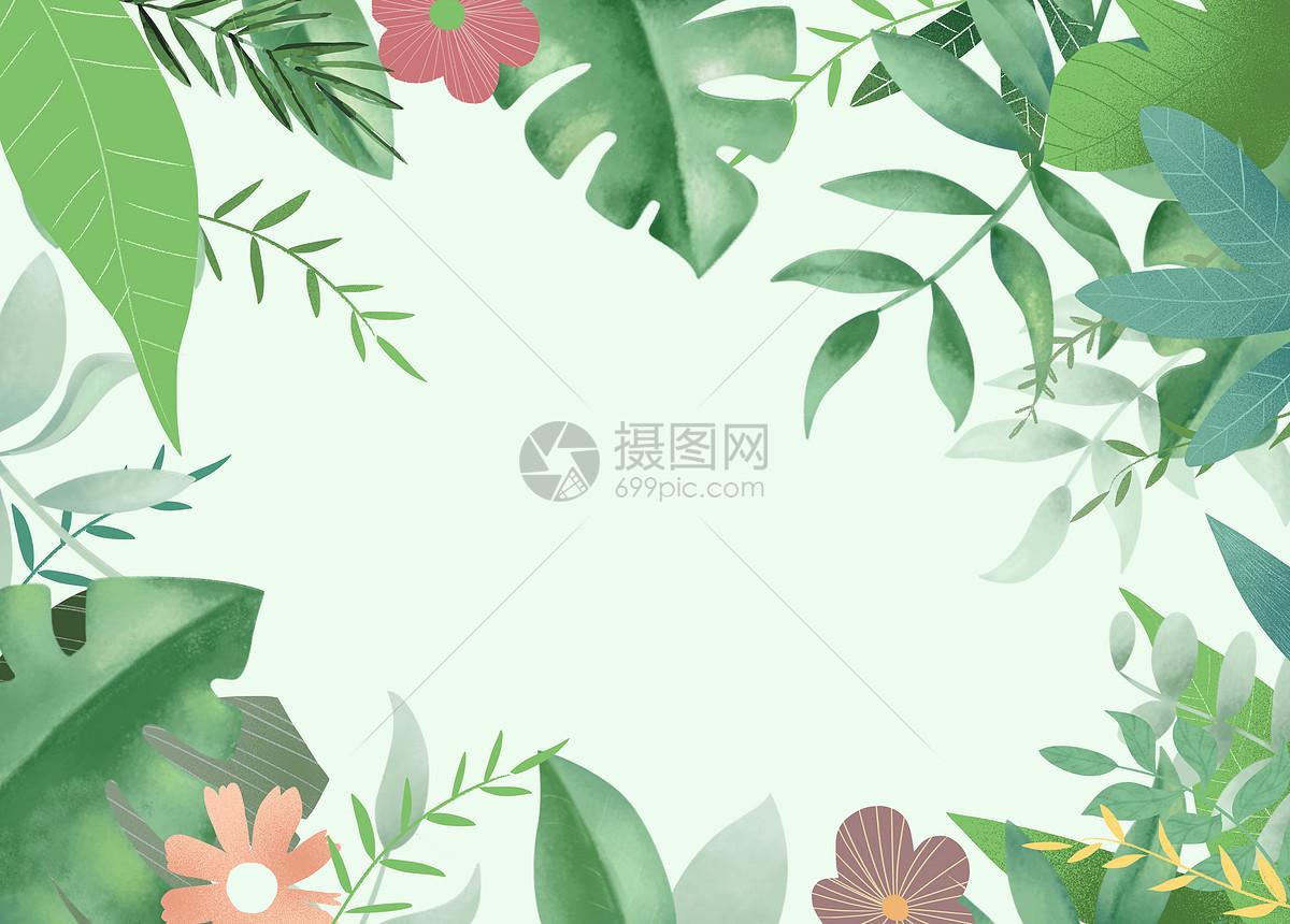 插画 情感表达 春天女生跳舞插画psd  分享: qq好友 微信朋友圈 qq