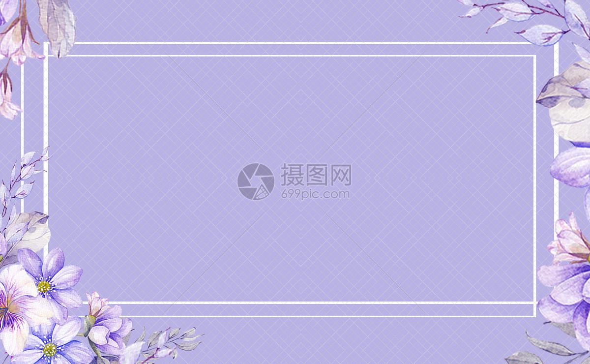 ppt 背景 背景图片 壁纸 边框 模板 设计 相框 1200_740