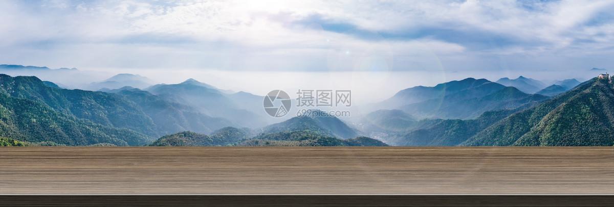 风景750x580淘宝