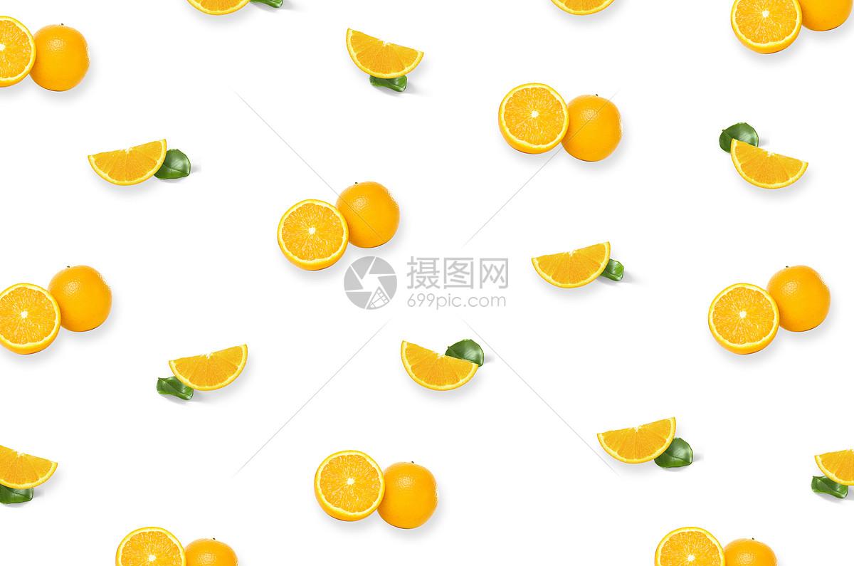 新浪微博  花瓣 举报 标签: 壁纸平铺平铺背景桌面背景橙子水果水果