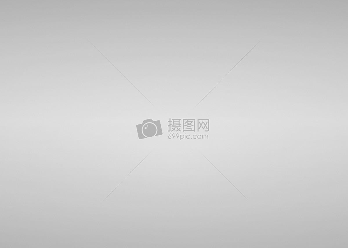 家装高大上背景图片素材_免费下载_jpgcgv网页哪修设计公司图片