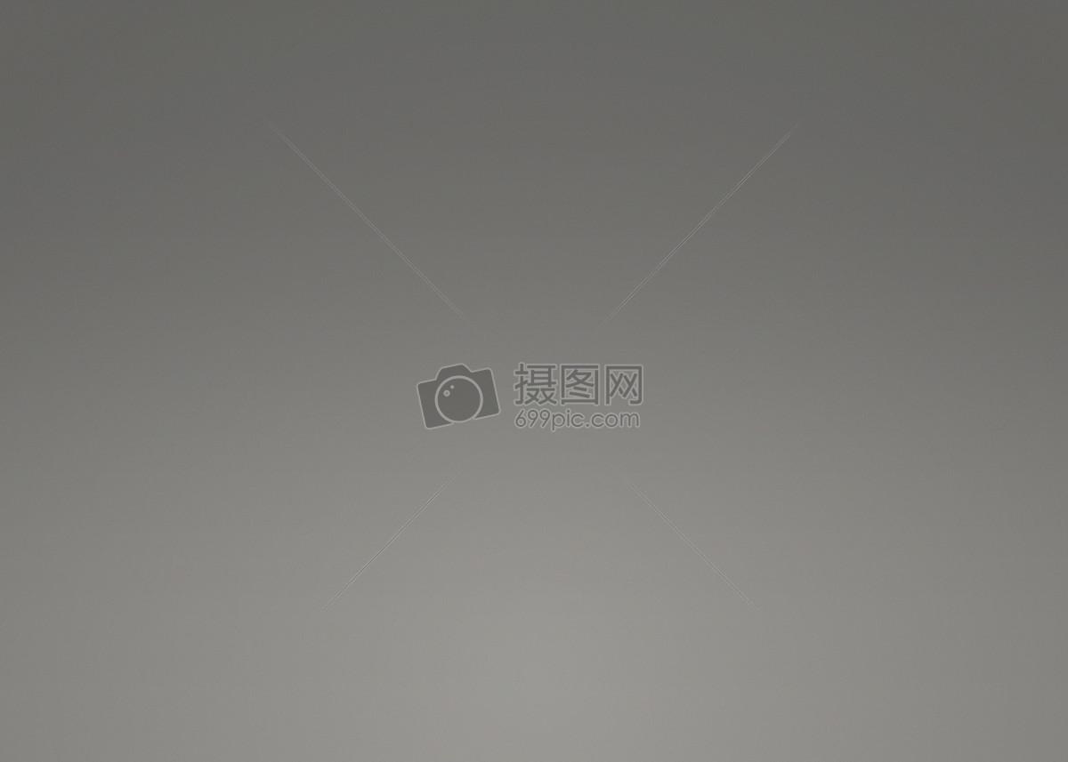 家具高大上背景图片素材_免费下载_jpg长城网页椅子v家具特征图片