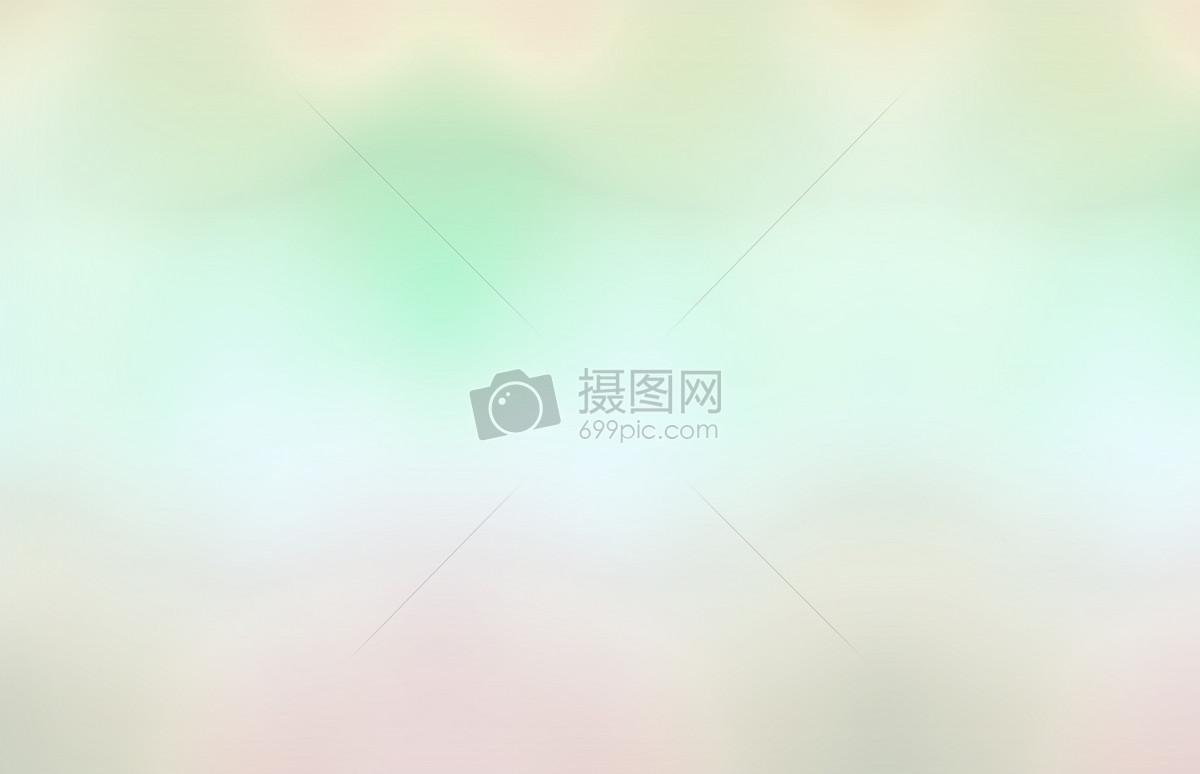 新浪微博  花瓣 举报 标签: 绿色背景聊天背景背景背景图片纯色背景