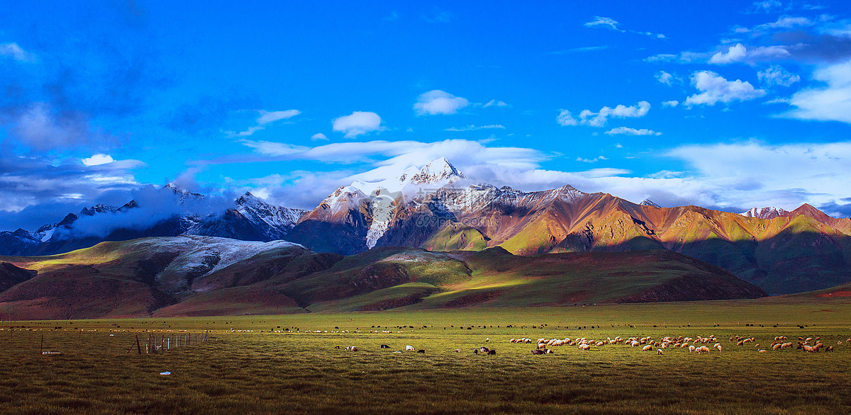 照片 自然风景 西藏羊八井jpg  分享: qq好友 微信朋友圈 qq空间 新浪