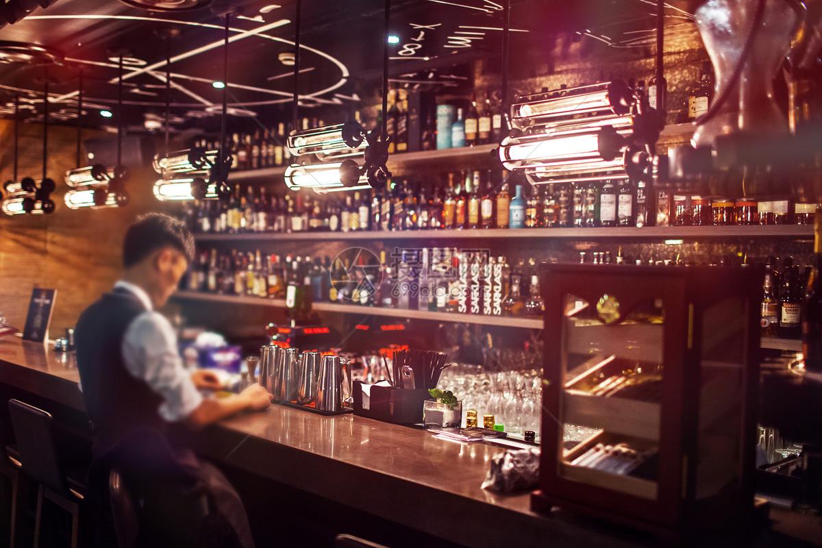 酒吧图片_酒吧高清图片下载-正版图片500115867-摄图网