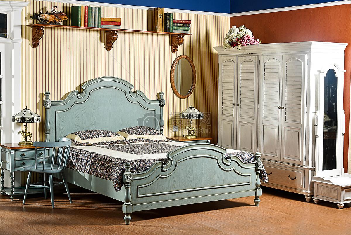 现代简约简欧式家装家居家具厨房客厅柜子