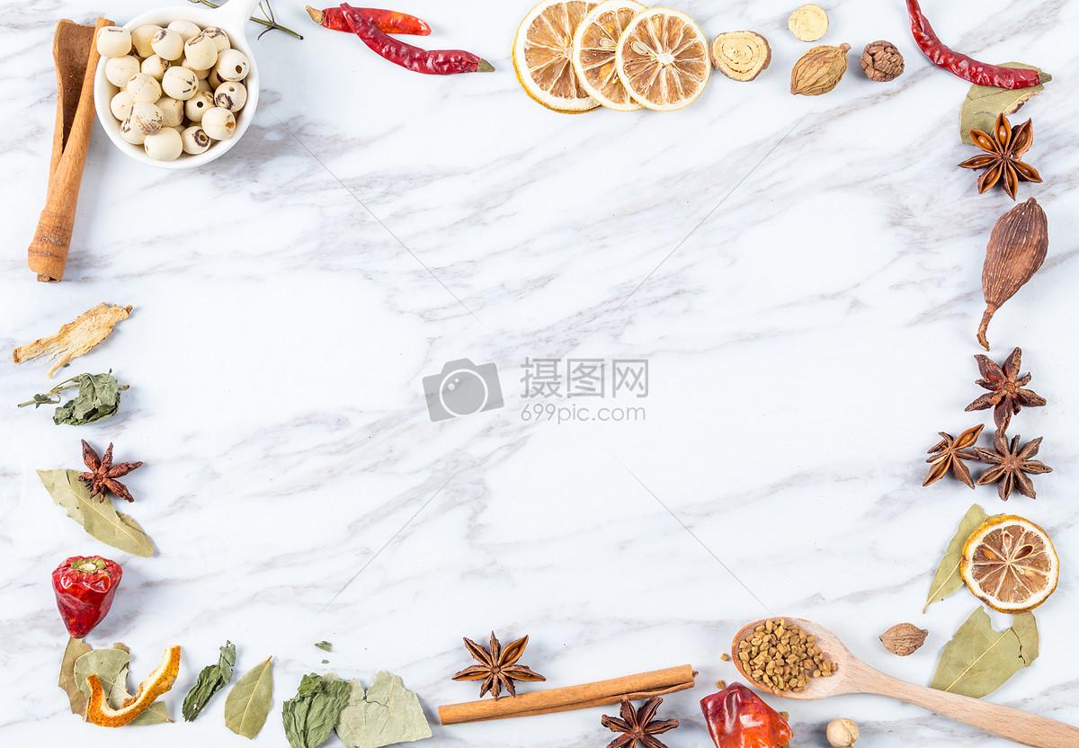 火锅香料调料元素图片素材_免费下载_jpg图片格式_vrf高清图片