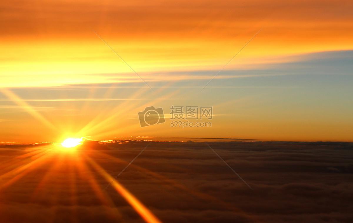 照片 自然风景 云上太阳jpg  分享: qq好友 微信朋友圈 qq空间 新浪微
