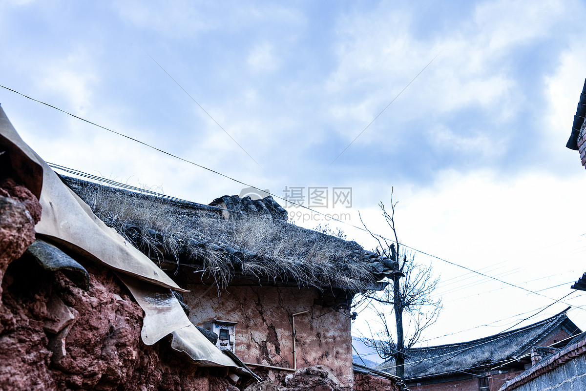 云南风光图片