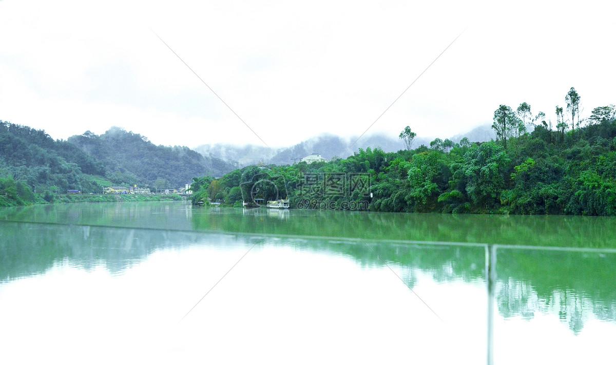 壁纸 风景 山水 摄影 桌面 1200_711
