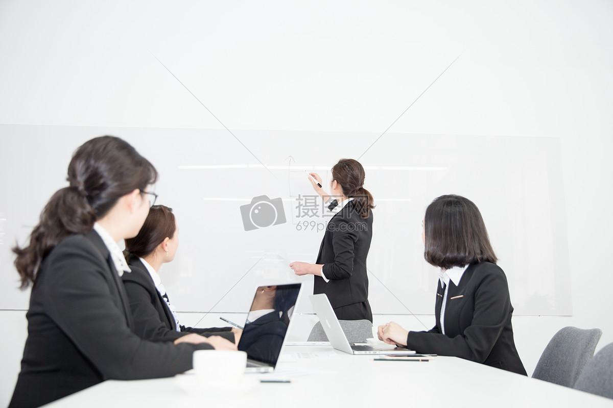 企业文化图片