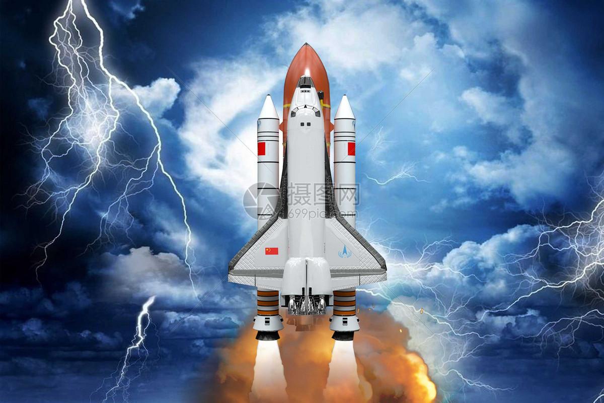 航天飞船图片素材_免费下载_jpg图片格式_VRF高清图片500287822_摄图网