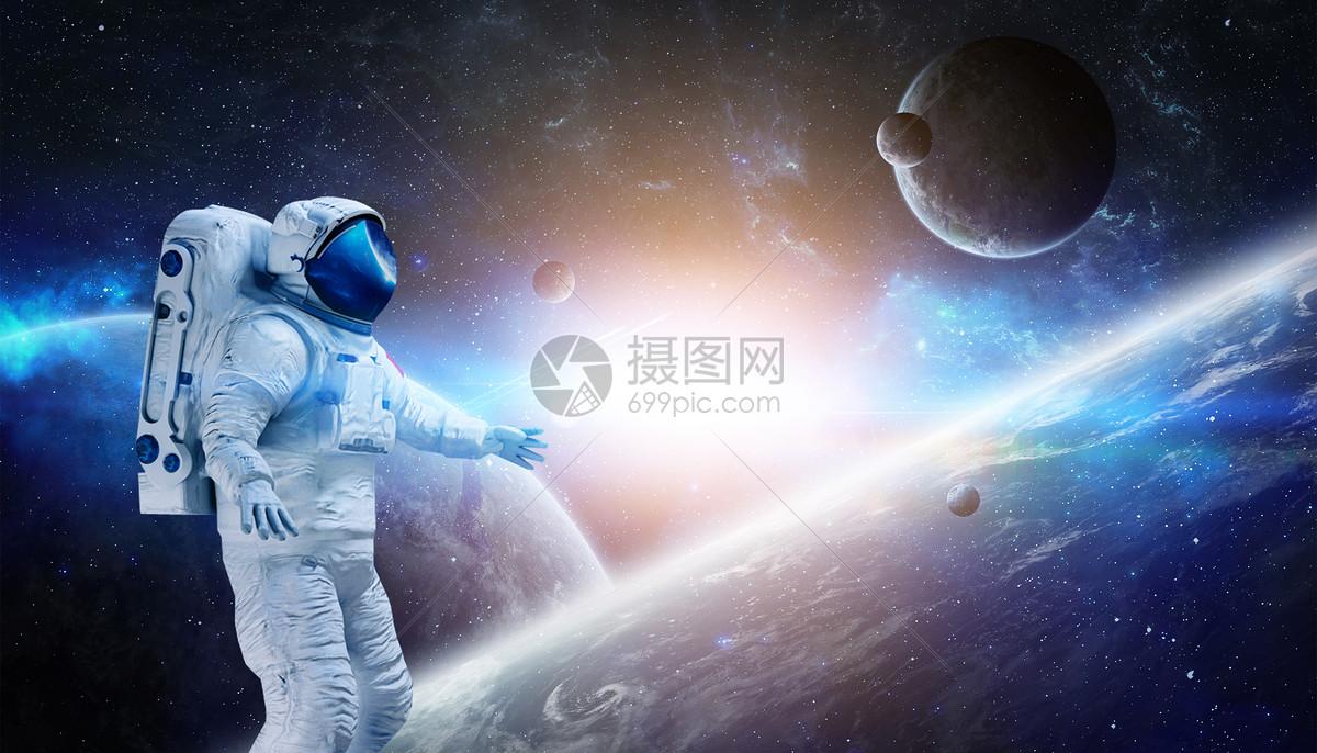 太空科技素材 png