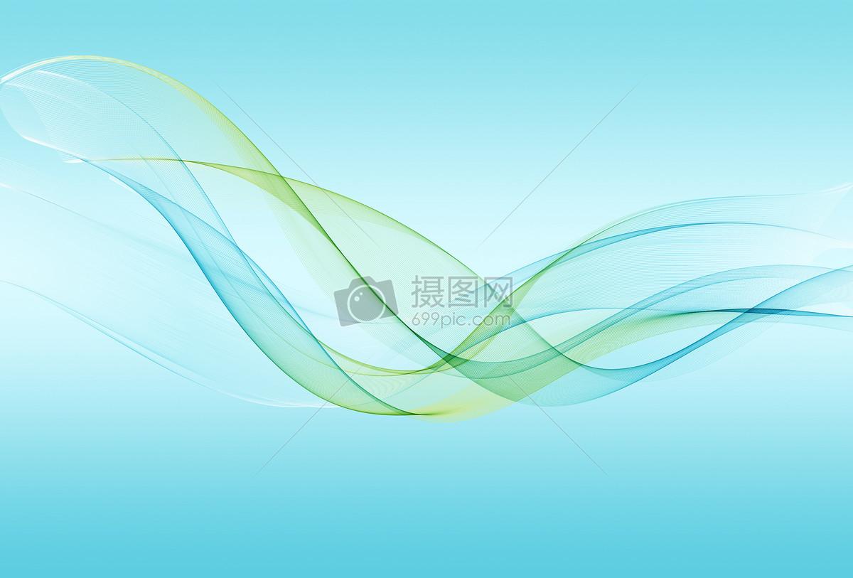 创意合成 背景素材 淡蓝色背景jpg  分享: qq好友 微信朋友圈 qq空间