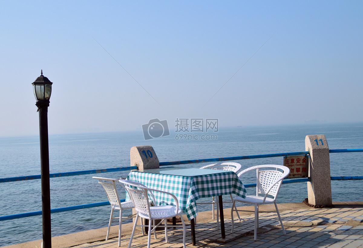 唯美图片 背景素材 海边餐厅jpg  分享: qq好友 微信朋友圈 qq空间