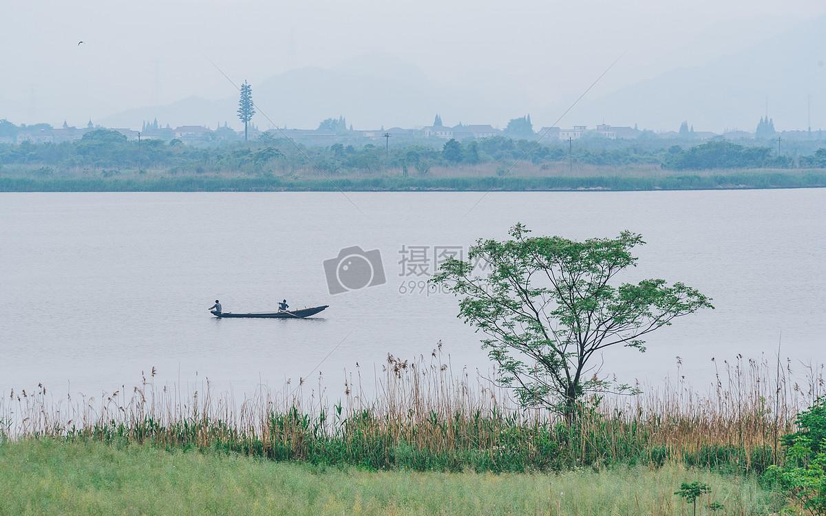 德清下渚湖湿地摄影图片免费下载_自然/风景图库大全