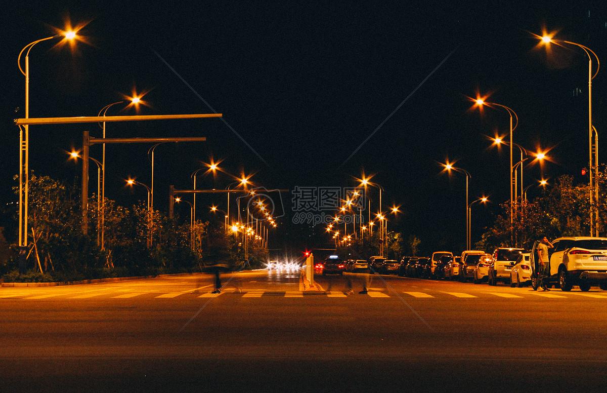 图片 照片 自然风景 夜晚街景jpg  分享: qq好友 微信朋友圈 qq空间