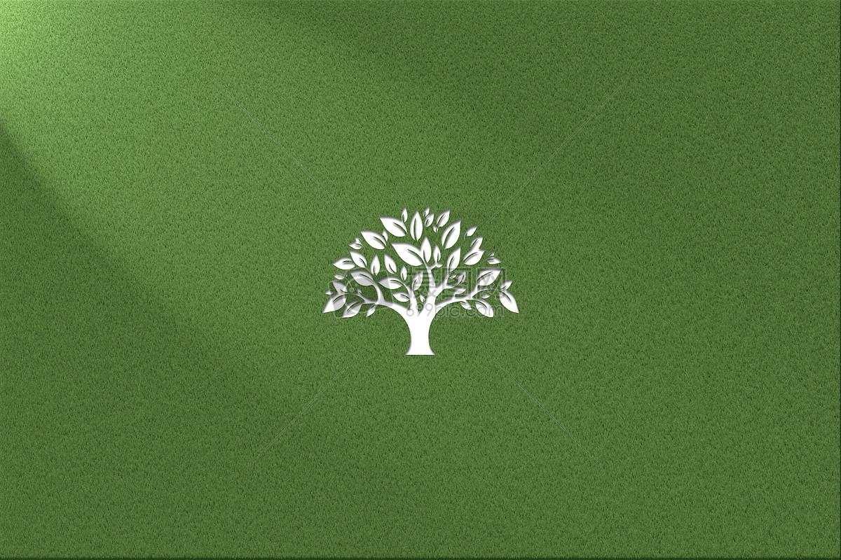 创意合成 自然风景 大树jpg  分享: qq好友 微信朋友圈 qq空间 新浪